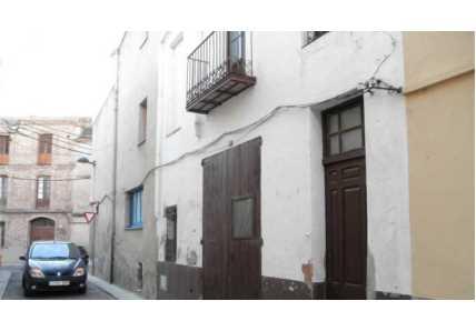 Casa en Roquetes - 0