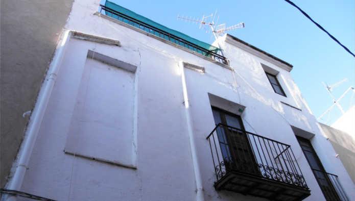 Casa en Roquetes (12391-0001) - foto0