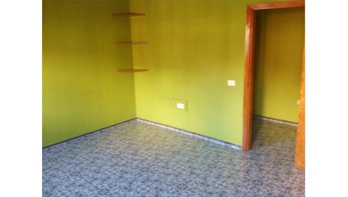 Apartamento en Santa Lucía de Tirajana (56024-0001) - foto2