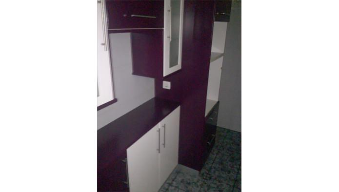 Apartamento en Santa Lucía de Tirajana (56024-0001) - foto3