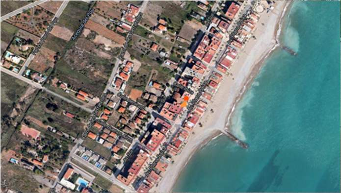 Solares en Nules (C/ Plana Baixa) - foto3
