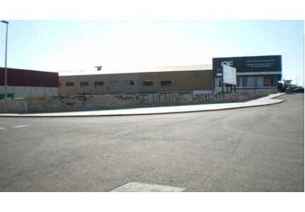 Solares en Alicante/Alacant - 1