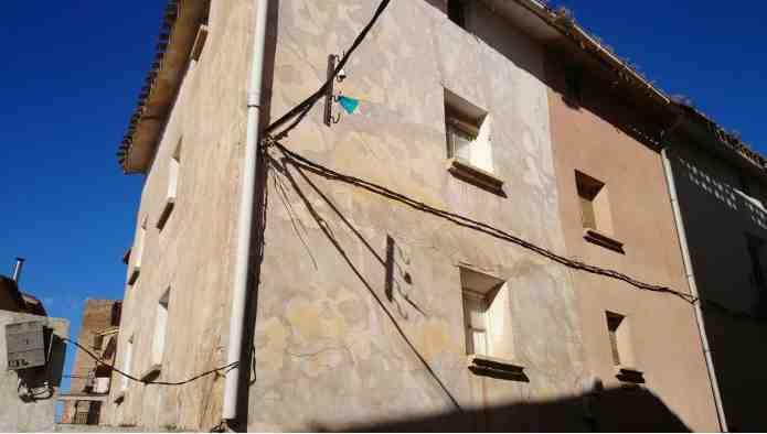 Casa en Agoncillo (10088-0001) - foto1
