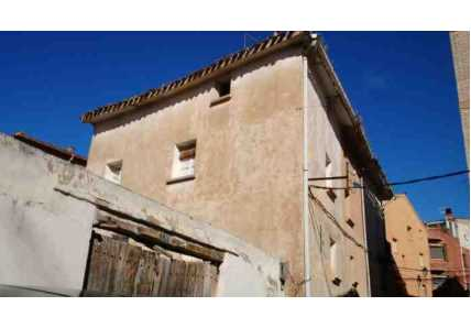 Casa en Agoncillo (10088-0001) - foto7