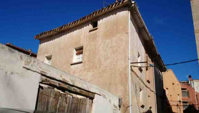 Casa en Agoncillo (10088-0001) - foto0