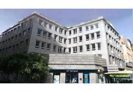 Oficina en Palmas de Gran Canaria (Las) (90262-0001) - foto8