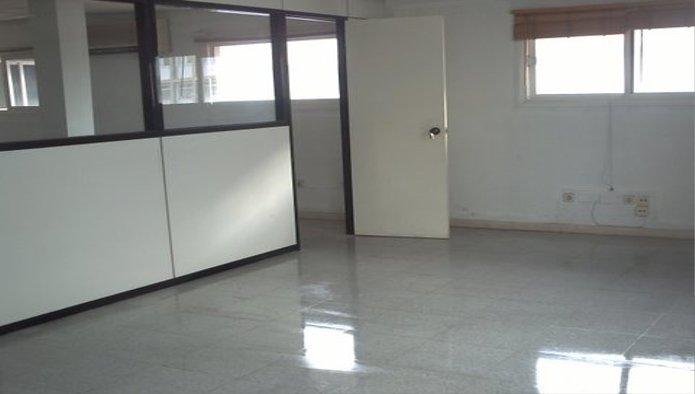 Oficina en Palmas de Gran Canaria (Las) (90262-0001) - foto2