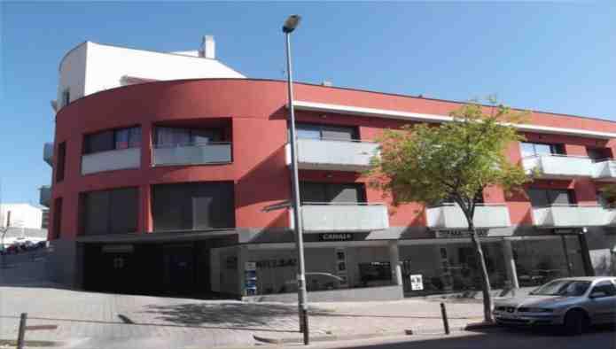 Venta de pisos/apartamentos en Sant