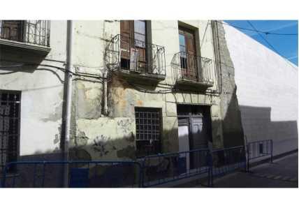 Casa en Elda (21961-0001) - foto1