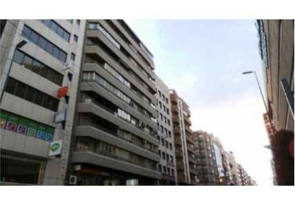 Oficina en Alicante/Alacant (Maisonave - Oficinas) - foto5
