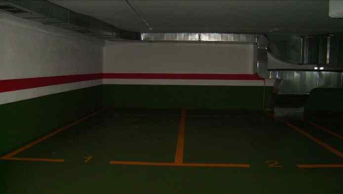 Garaje en Coruña (A) (M44789) - foto4