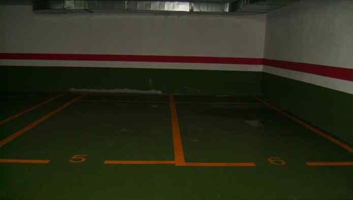 Garaje en Coruña (A) (M44789) - foto6
