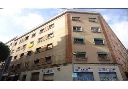Piso en Hospitalet de Llobregat (El) (25010-0001) - foto2