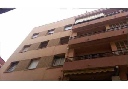 Apartamento en Pineda de Mar (25662-0001) - foto1
