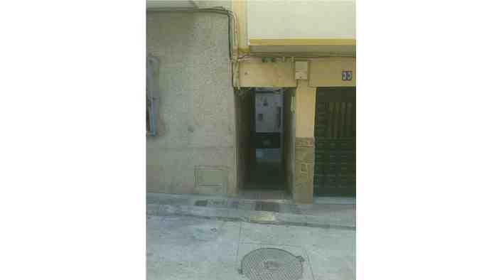 Casa en Algeciras (24162-0001) - foto1