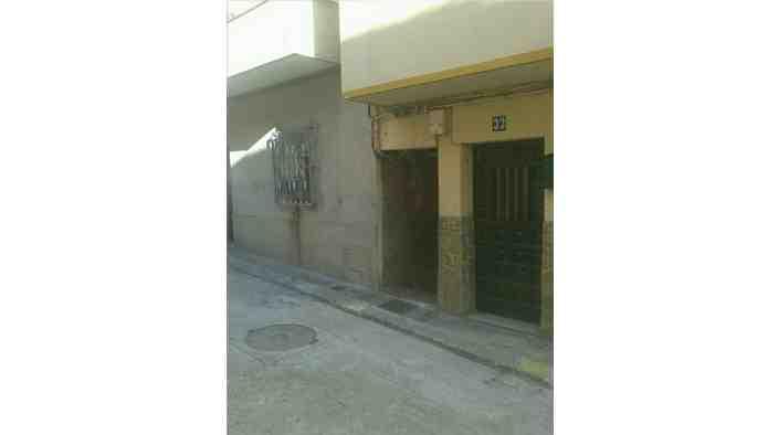 Casa en Algeciras (24162-0001) - foto0