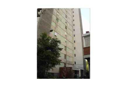 Piso en Hospitalet de Llobregat (El) (24521-0001) - foto1