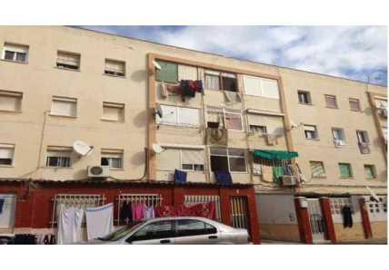 Piso en Cartagena (28358-0001) - foto1