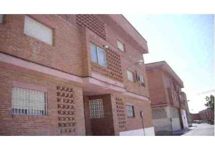 Piso en Alguazas (13668-0001) - foto1