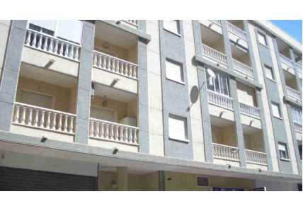 Apartamento en Torrevieja (17534-0001) - foto4
