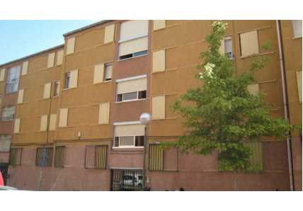 Apartamento en Madrid (18439-0001) - foto4