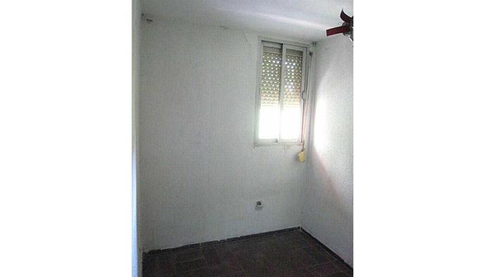 Apartamento en Madrid (18439-0001) - foto2