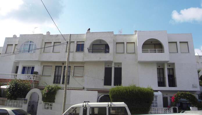 Apartamento en Torrevieja (22962-0001) - foto0