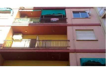 Apartamento en Gandia (00627-0001) - foto4