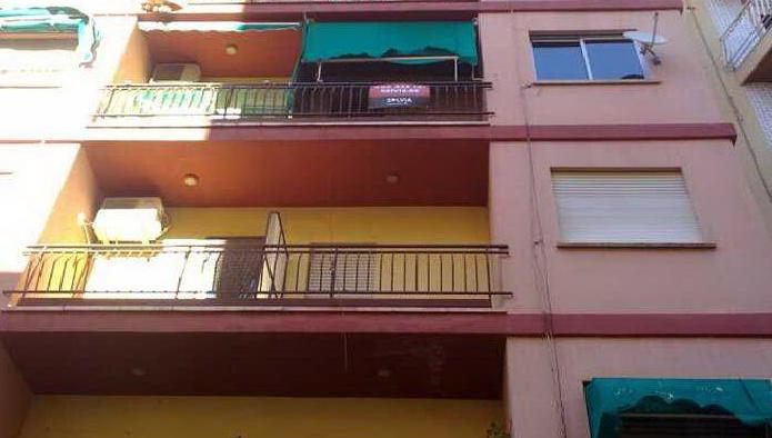 Apartamento en Gandia (00627-0001) - foto0