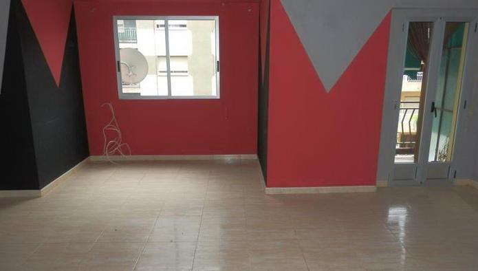 Apartamento en Gandia (00627-0001) - foto1