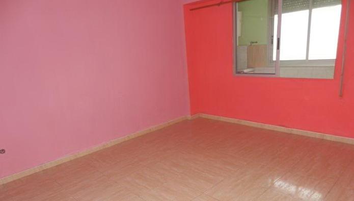 Apartamento en Gandia (00627-0001) - foto2