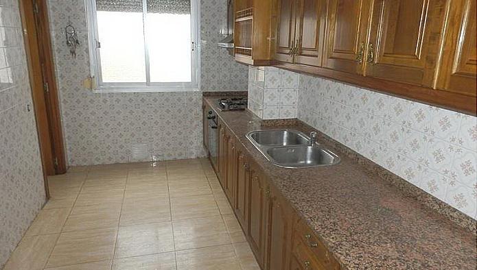 Apartamento en Gandia (00627-0001) - foto3