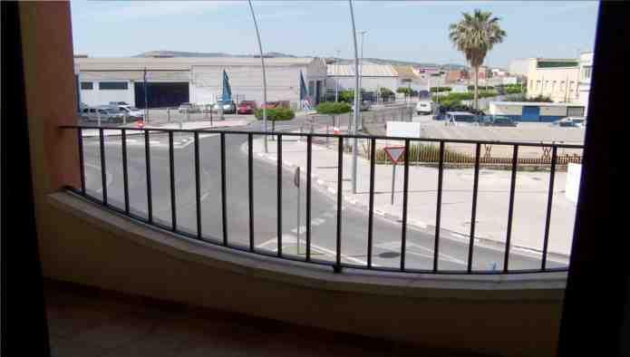 Garaje en Almoradí (Edificio El Parque) - foto7