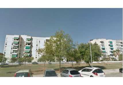 Apartamento en Palma de Mallorca (24904-0001) - foto6