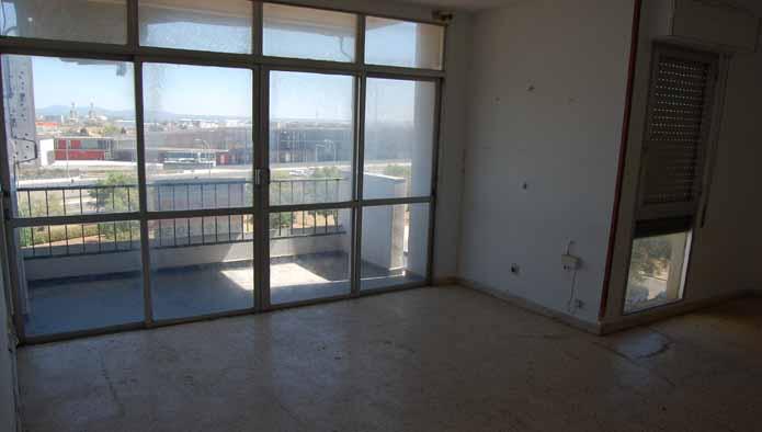 Apartamento en Palma de Mallorca (24904-0001) - foto1