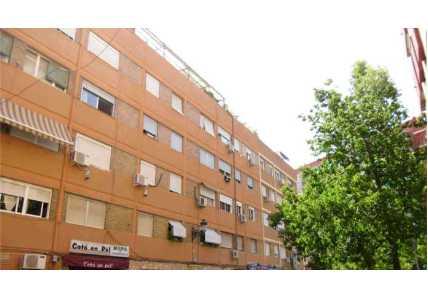 Apartamento en Valencia (16435-0001) - foto4