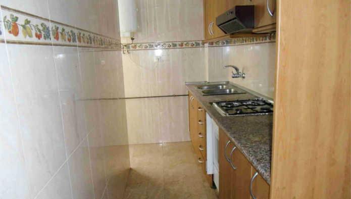 Apartamento en Valencia (16435-0001) - foto2