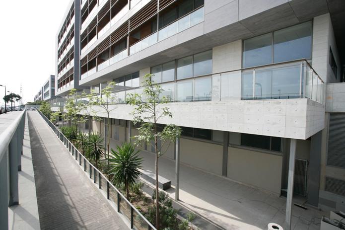 Loft en Valencia (M42853) - foto28
