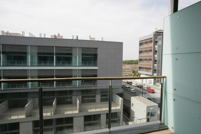 Loft en Valencia (M42853) - foto27