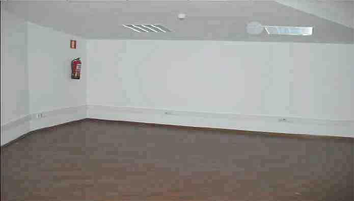 Oficina en Tres Cantos (Once Colmenas) - foto6