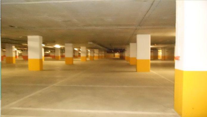 Garaje en Sevilla (M46172) - foto8
