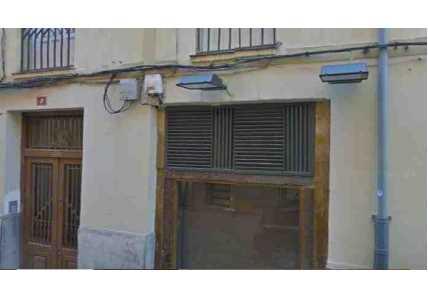 Piso en Logroño (10073-0001) - foto1