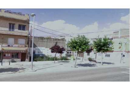 Solares en Massamagrell (Náquera) - foto3