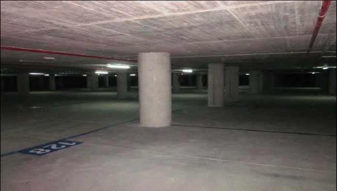 Garaje en Murcia (M46064) - foto3