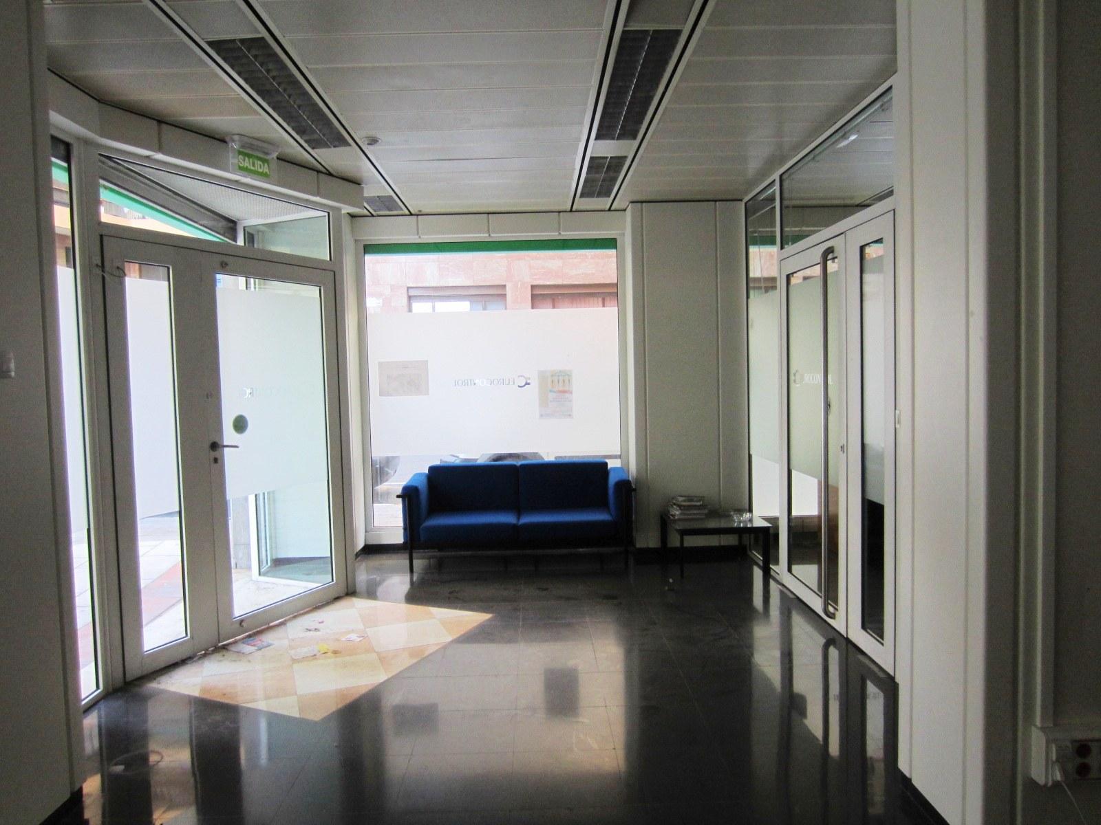 Locales en Alicante/Alacant (75178-0001) - foto3