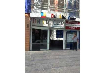 Locales en Sabadell (75106-0001) - foto10
