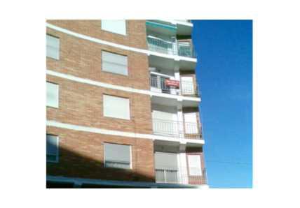 Apartamento en Oliva (25505-0001) - foto5