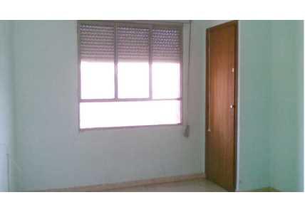 Apartamento en Oliva - 0