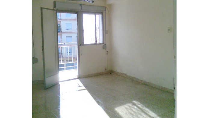 Apartamento en Oliva (25505-0001) - foto2
