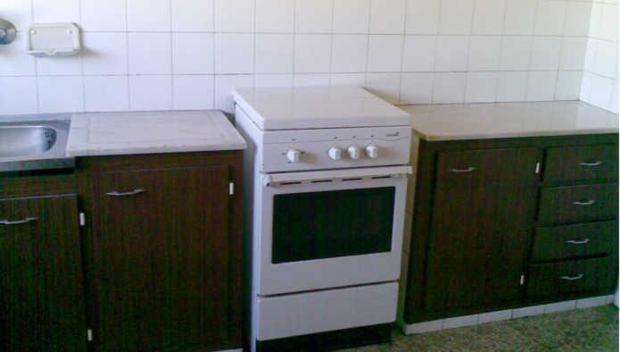 Apartamento en Oliva (25505-0001) - foto3